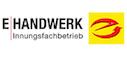 Logo eHandwerk