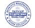 Logo geprüfter handwerker