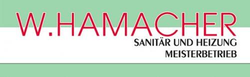 logo-hamacher