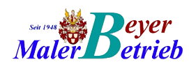 logo-michael-beyer